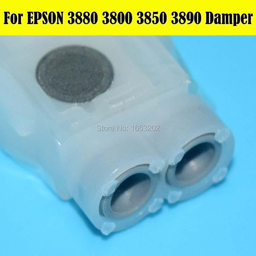 For EPSON 3800 3880 3850 3890 Damper 2