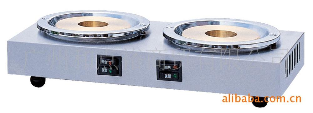 Coffee stove,  coffee Boiler, 2-boiler Coffee Maker