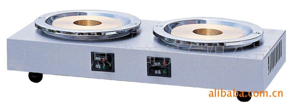 Coffee stove,  coffee Boiler, 2-boiler Coffee MakerCoffee stove,  coffee Boiler, 2-boiler Coffee Maker