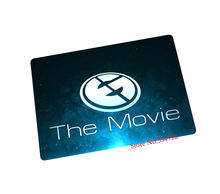 evil geniuses mouse pad Personality pad to mouse notbook computer mousepad Boy Gift gaming padmouse gamer to laptop keyboard mat