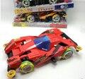 Четыре колеса электрический автомобиль игрушки ассамблеи детская игрушка автомобиль игрушки