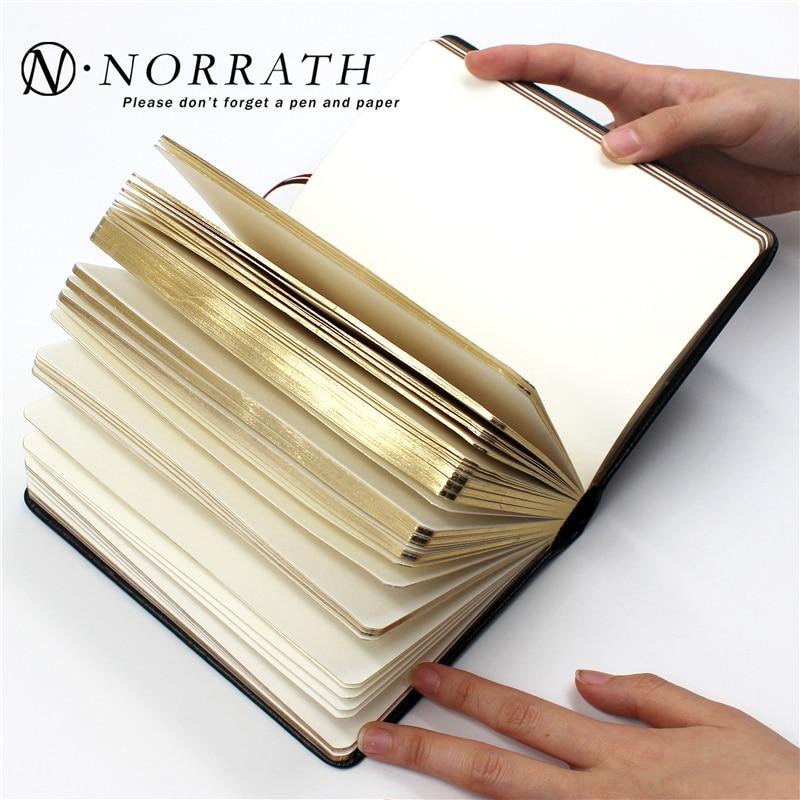 Vintage Debeli papir Notebook Notepad Kožna Biblija Dnevnik Knjiga - Bilježnice i dnevnici - Foto 6