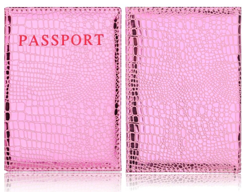 pink-front-back