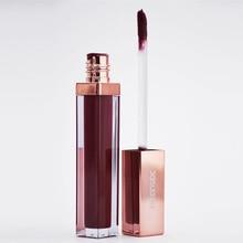 24 Color Make Up Liquid Lipstick Waterproof Mate Red Lip Long Lasting Ultra Matte Lip Gloss Black Blue Nude Lipstick