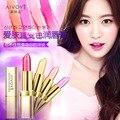 Makeup Charm Lip Balm Colorful Sexy Lipstick Waterproof Long Lasting Moisturizing Hydrating Lips Balm Beauty Lip Gloss Make Up