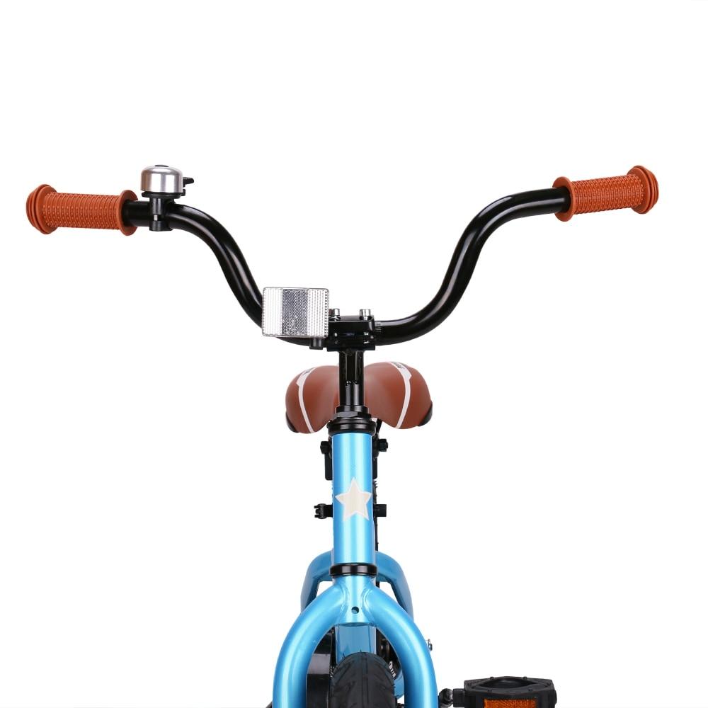 HTB1M WSbYSYBuNjSspfq6AZCpXag Totem 12/14/16/18 inch Kids Bike DIY Stickers for Boys & Girls, Kids Bicycle with Training Wheel( 12, 14, 16 inch aviliable)