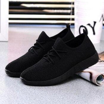 d7d0bbac1af2 Women's Shoes Archives - Trendy Shoes Outlet