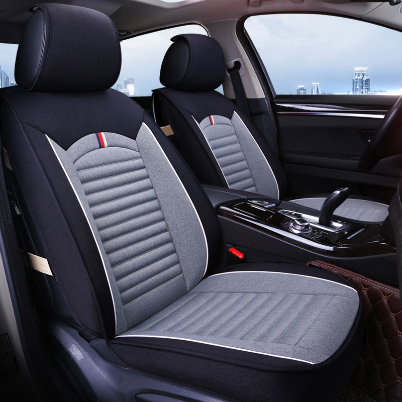 2016 Lincoln Mks Redesign: Vauxhall Corsa D Interior Accessories