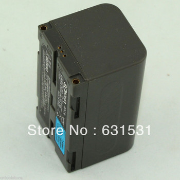 BDC58 BDC 58 Li ion Battery for Total Station and GPS Surveying Instrument
