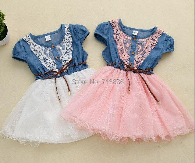 ropa de bebe once