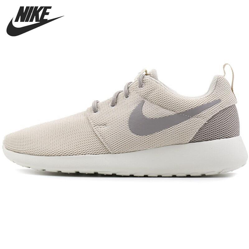 Original New Arrival 2017 NIKE ROSHE ONE Women's Running Shoes Sneakers original new arrival nike roshe one hyp br men s running shoes low top sneakers