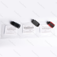 Buy toshiba pickup roller and get free shipping on
