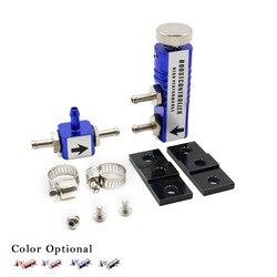 CNSPEED uniwersalny regulowany ręczny Turbo Boost zestaw sterowniczy 1 ~ 30 PSI w kabinie XS100268