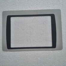 2711P-T10C4D1 2711P-T10C4D2 Membrane film for HMI Panel & CNC repair~do it yourself,New & Have in stock