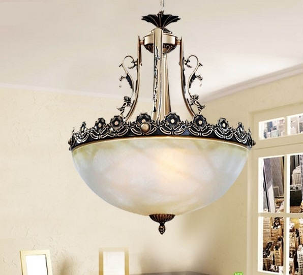 FREE SHIPPING EMS Fashion brief antique pendant light living room lights restaurant lamp lighting lamps FG709 стул sheffilton sht s33 бежевый хром