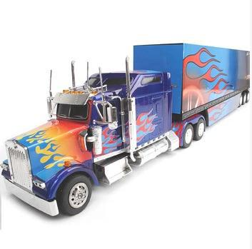 w wholesale rc tractor truck