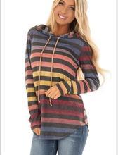 цена women hoodies sweatshirts ladies autumn winter fall print festivals classics elegance clothing sweat shirts hoodies cute онлайн в 2017 году
