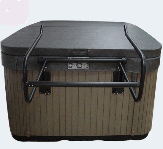 amazon tub cover lift com hot remover lifter garden ez spa dp