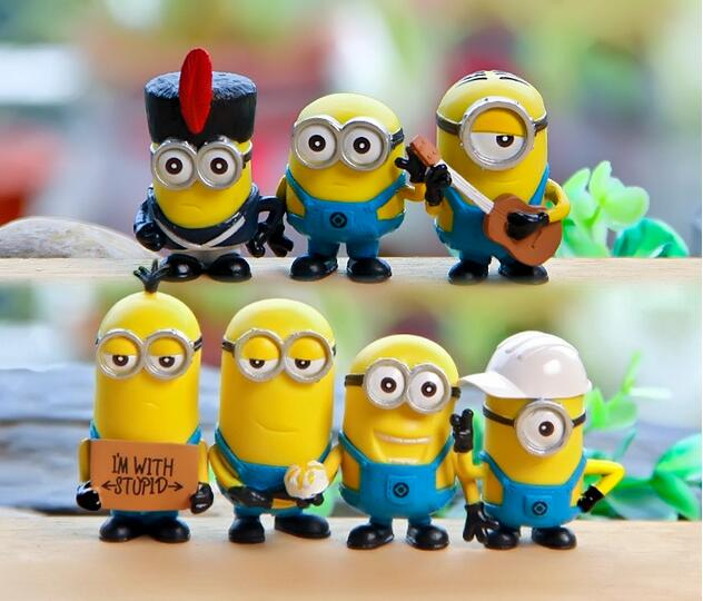 minions at mcdonalds com sweepstakes happymeal toys transexual you porn 3436