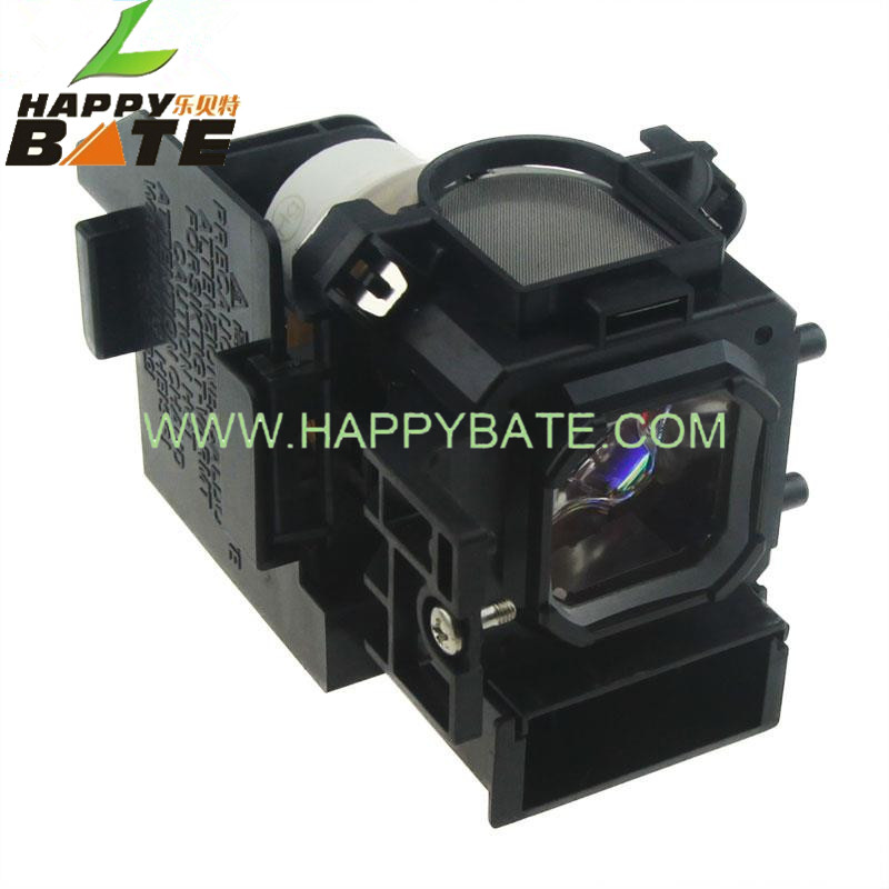 ФОТО Replacement NP05LP Projector Lamp For Porjector NP901/NP905/NP905G/VT700/VT700G/VT800/VT800G With Housing 180 days happybate