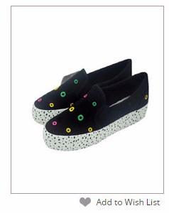 platform-low-top-canvas-shoes_11