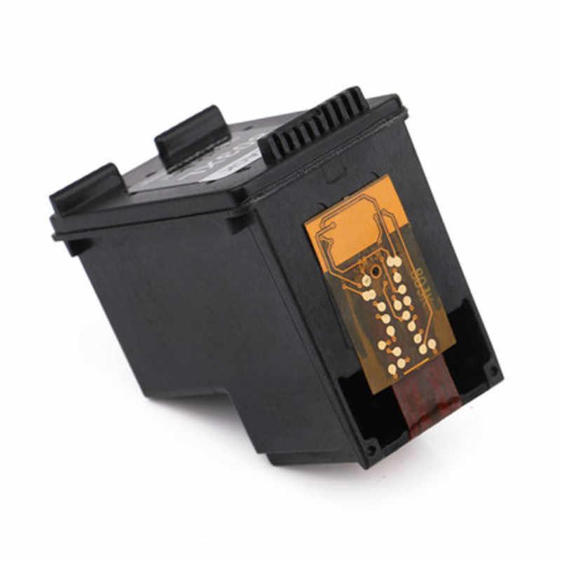 PG640 CL641 Cartuchos de Tinta Compatíveis Para Canon Pixma MG3560 MG4160 MG4260 MX376 MX436 640XL PG CL 641XL Cartucho de Impressora