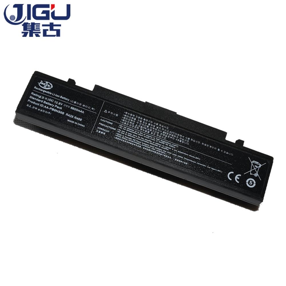 JIGU Laptop Battery For Samsung R467 R468 R470 R478 R480 R517 R520 R519 R522 R523 R538 R540 R580 R620 R718 R720 R728 R730 R780 new laptop c shell cover for samsung r478 r480 ba75 0411b