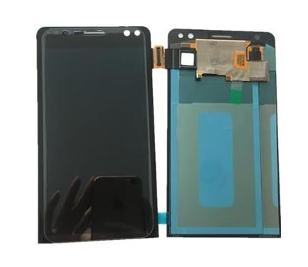 Lcd with touch pael For HP Elite x3 Inner Lcd Display Assembly Complete + Touch Screen Digitizer Full Assembly for htc desire 816 816w lcd display screen with touch screen digitizer assembly full set 100% original