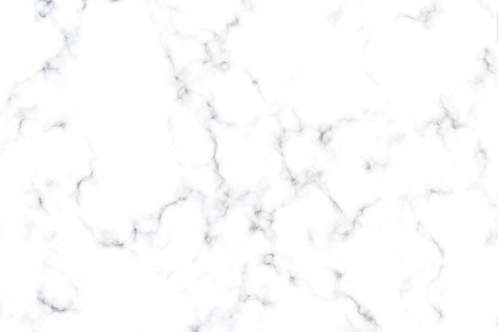 150x300 Cm Kunst Stoff Hintergrund Marmor Fotografie Hintergrund Foto Requisiten Studio 3d Computer Neugeborenen Hintergrund Foto Weiß Marmor Hell In Farbe