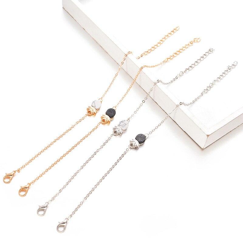link chain bracelet (6)