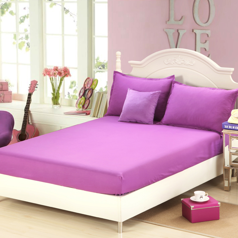Online buy wholesale fitted sheets from china fitted How to put a fitted sheet on a bed