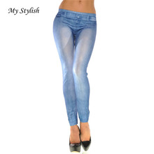 Cheap colored jeans for women online shopping-the world largest ...