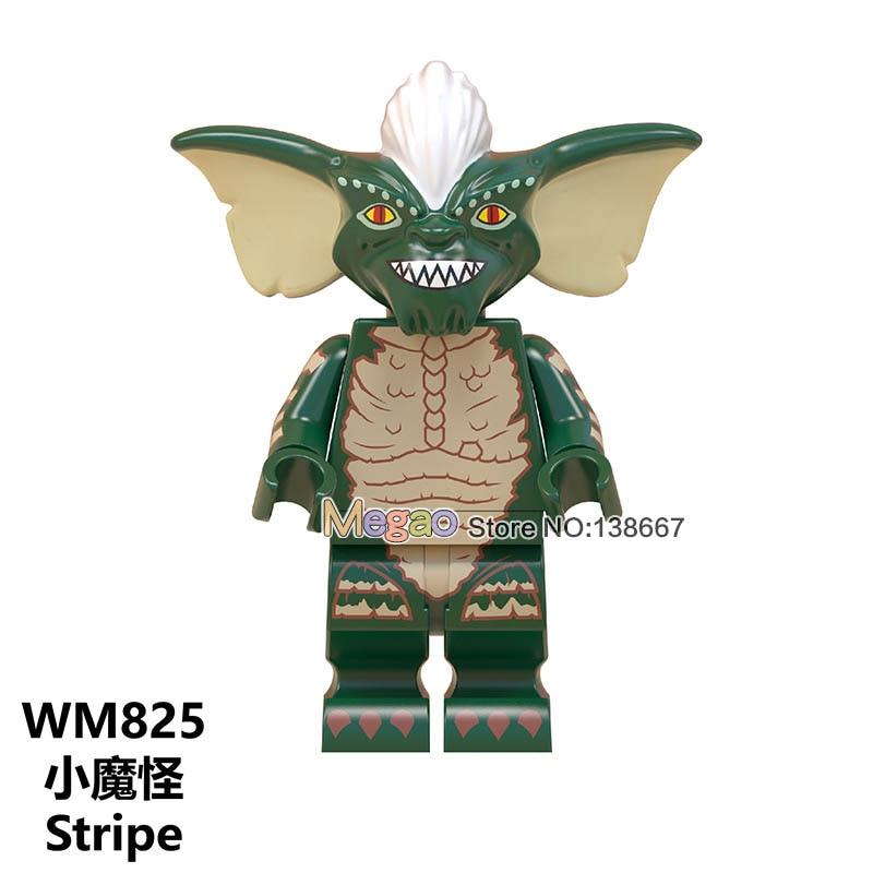 WM825