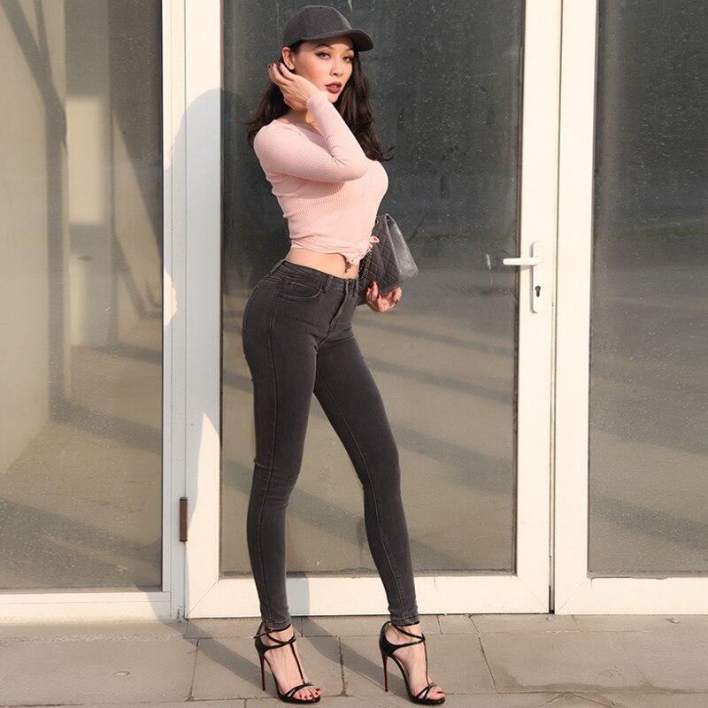 Toyouth Harem pantalones mujeres 2018 verano flojo Pantalones mujer Mediados  de cintura longitud del tobillo con c67f2ab3a784