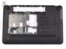 Nouveau Pour HP Envy 15J 15-J000 15-J100 Bas Cas De Couverture De Base 720534-001
