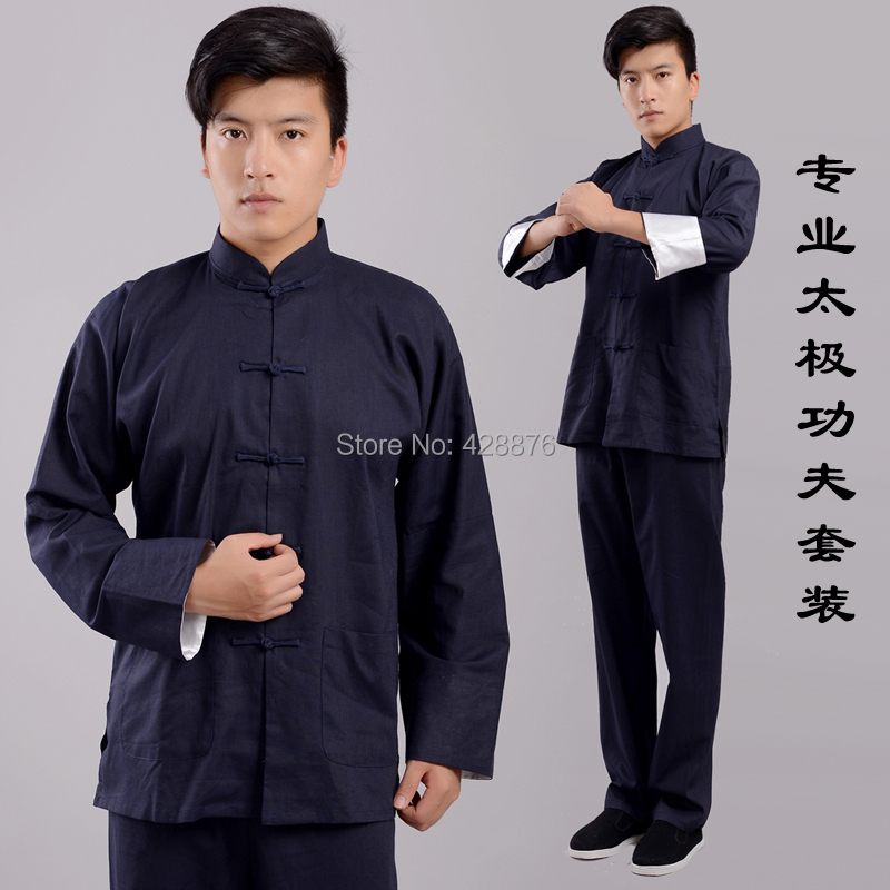 Traditional chinese taichi kungfu costume Other Apparel costume ancient chinese hanfu shaolin monk clothing man tang suit-in Sets from Novelty u0026 Special Use ...  sc 1 st  AliExpress.com & Traditional chinese taichi kungfu costume Other Apparel costume ...