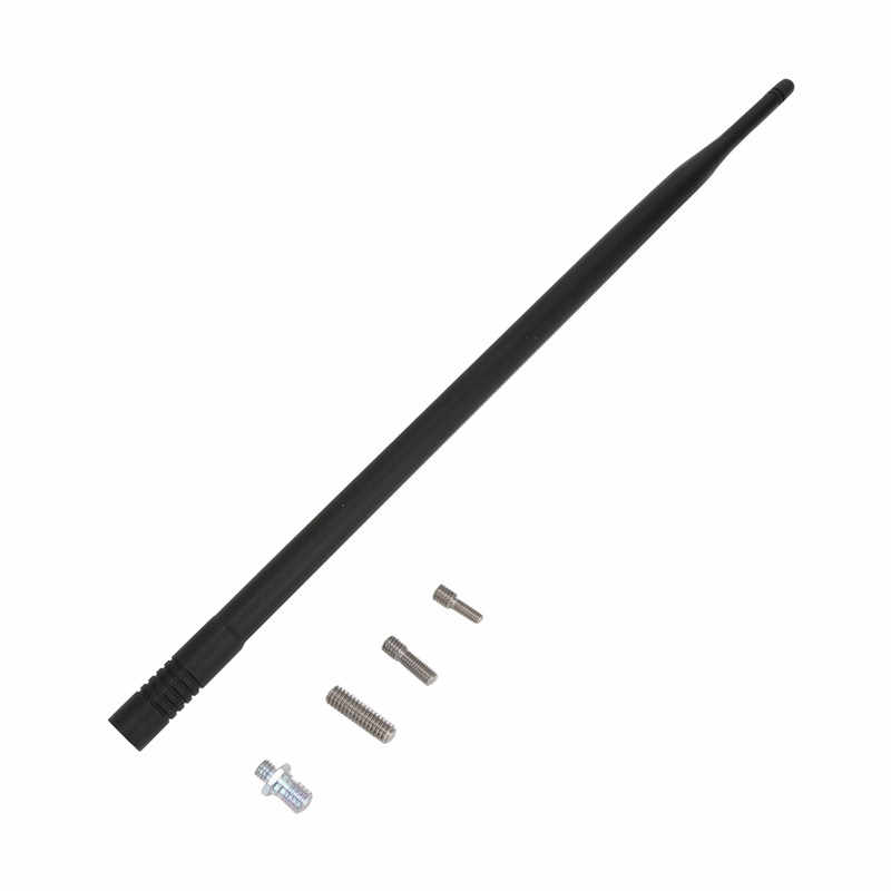 Антенна AM FM мачта радиоусилитель антенны для Ford F150 1980-2017 усилитель сигнала антенны крыши автомобиля Антенна 13 дюймов черный/
