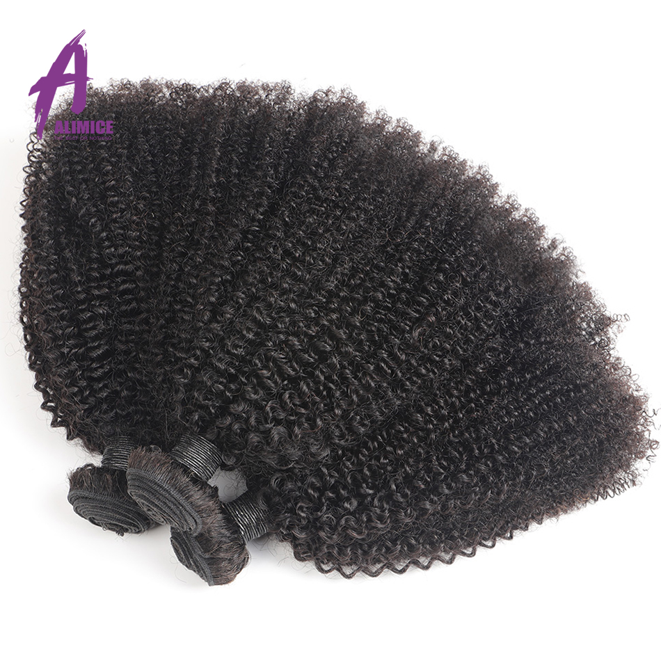 afro-kinky-curly-4