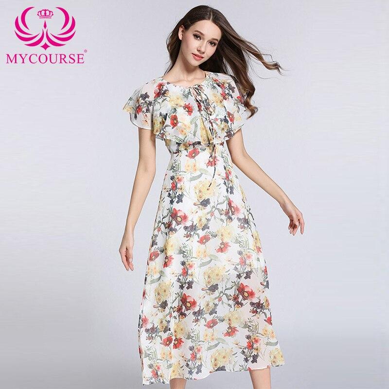 платья из китая купить в спб