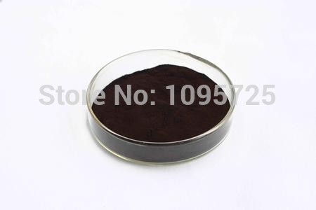 100% Nature cranberry extract 10:1 powder