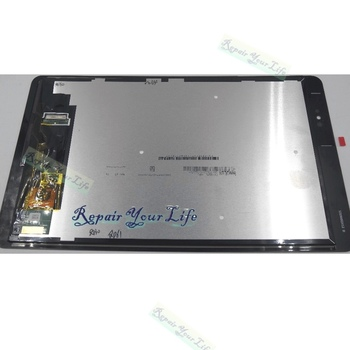 Repair You Life T2 10.0 Pro FDR-A01 Touch Screen Digitizer Assembly For Huawei MediaPad FDR-A01L FDR-A01W FDR-A03 LCD SCREEN фото
