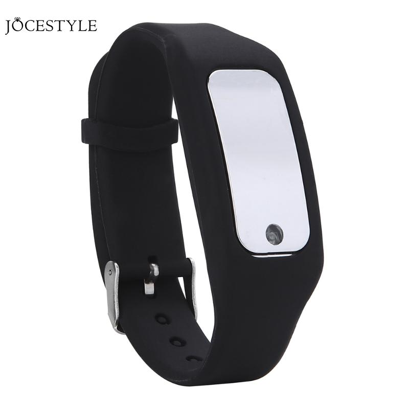 Anti-static Bracelet Body Static Eliminator Electrostatic Remover WristBand to remove the body static elimination bracelet