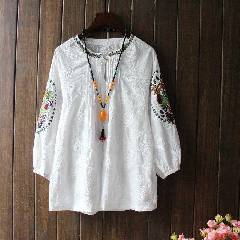 Galeria de textured white shirt por Atacado - Compre Lotes de textured  white shirt a Preços Baixos em Aliexpress.com f20e928ebb9a