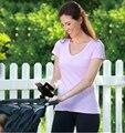 Soporte para Teléfono de Plástico Bebé cochecito Universal Actividad Gear Nueva Marca Cochecito Cochecito de Bebé Accesorios 2016 Negro Soporte para Teléfono