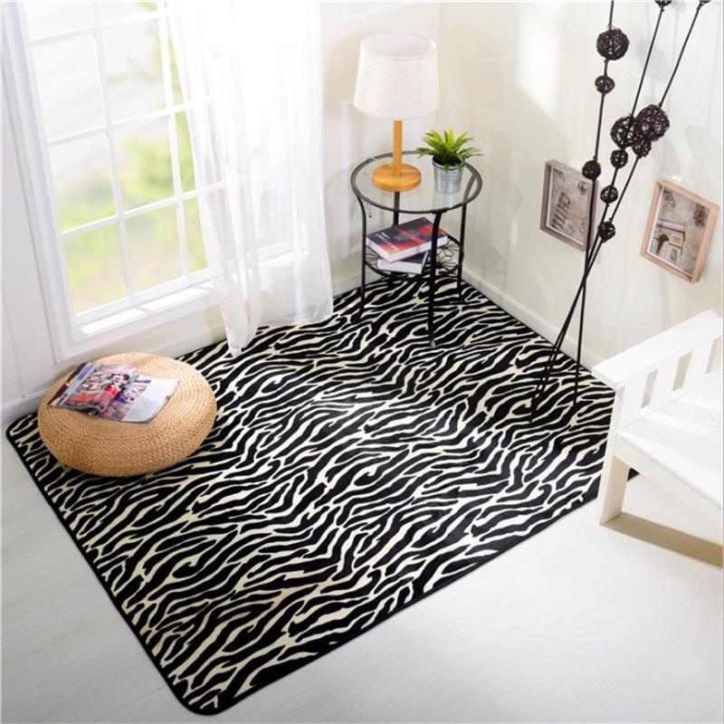 x cm tendencia marca de alfombras para la sala de estar dormitorio clido hogar nios juego