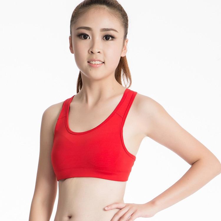 Online Get Cheap Girls Sports Bras -Aliexpress.com | Alibaba Group