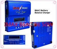 iMAX B6AC Digital 2S/3S/4S/5S/6S Lipo 1~15cell Ni-MH Battery Balance Charger /Discharger,build in Power adapter,EU/US/UK/AU plug