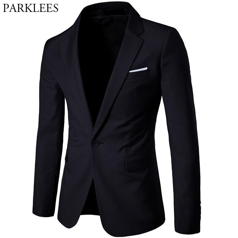 Men Clothes 2019 New Spring Fashion Jackets 8XL Men s Thin Printed Color Long Sleeve Big