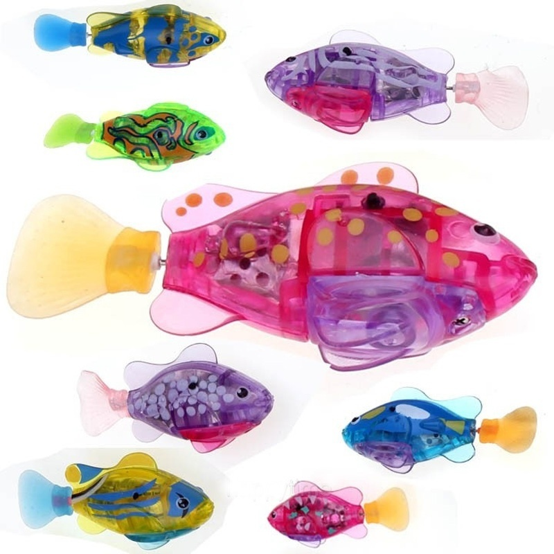Buy fashion delicate style adorable kids for Fish cat toy