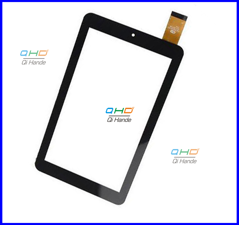 Gateway ZX6971 IdeaCom Touchpad Driver Download (2019)